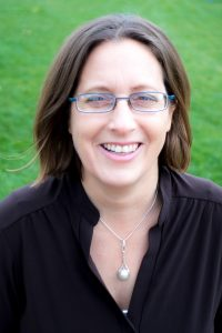 Dr. Sara Rodgers